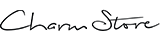 Charm Store Logo
